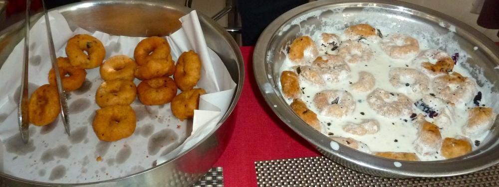 Six Fun Things To Do In Jaffna (2/6)