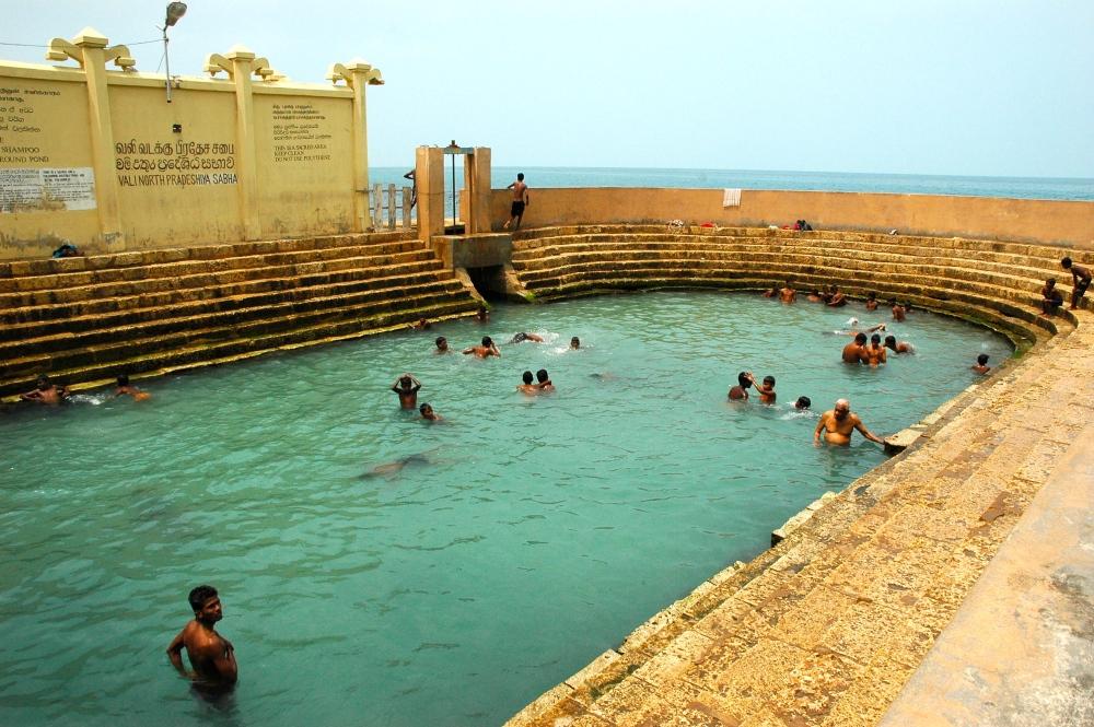 Six Fun Things To Do In Jaffna (5/6)