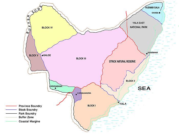 700px-Yala_Map