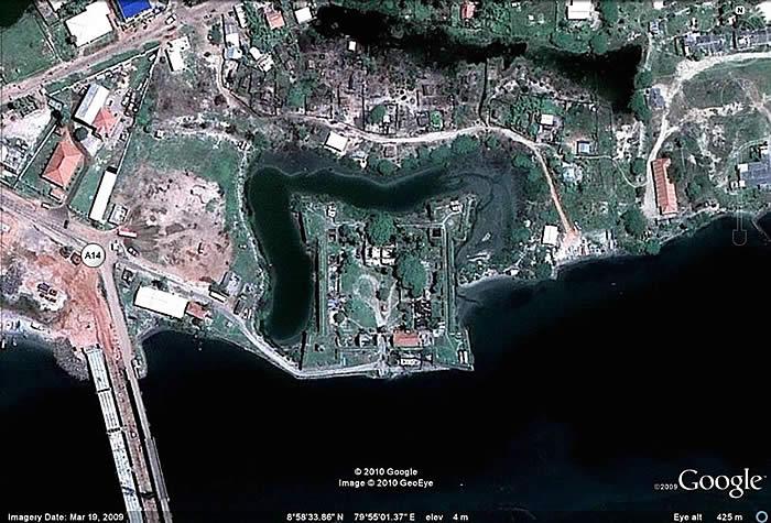 mannar-fort-sri-lanka