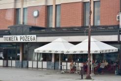 Pozega